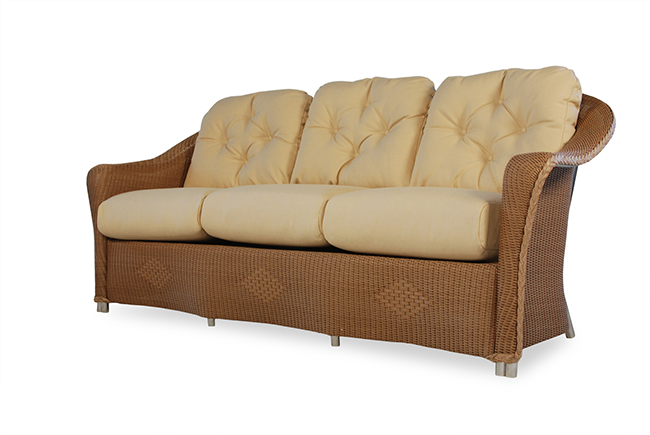 outdoor-wicker-lloyd-flanders-reflections-sofa