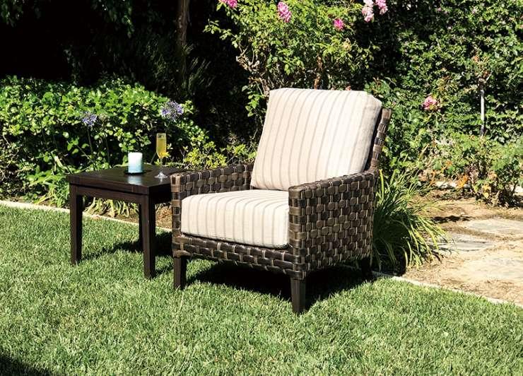 Dublin outdoor furniture ellenburgs - Garden furniture dublin ...
