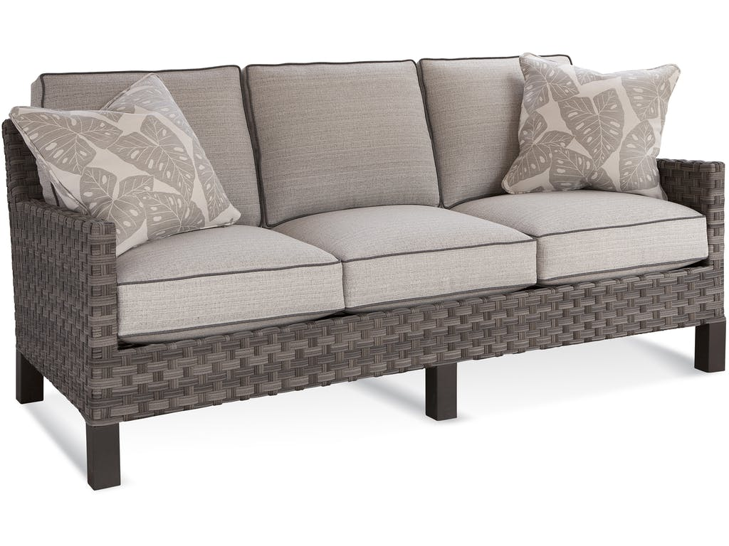 Braxton Culler Luciano Sofa Add To Wishlist Loading