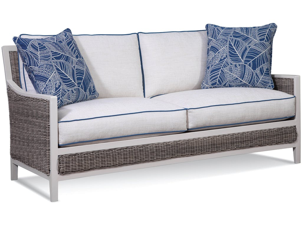 Braxton Culler Molly Sofa Add To Wishlist Loading