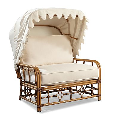 celerie-kemble-mimi-cuddle-chair-canopy