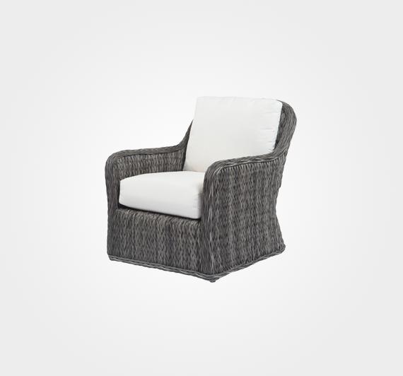ebel-belfort-chair