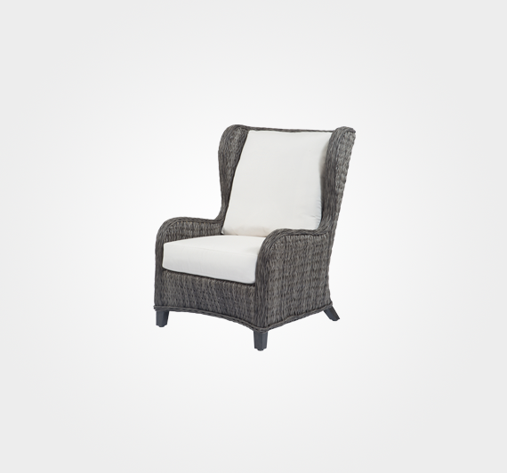 ebel-belfort-club-wingback-chair