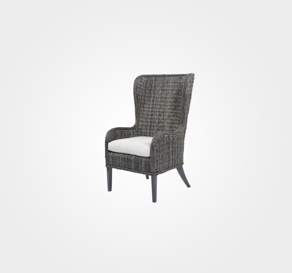ebel-belfort-host-chair