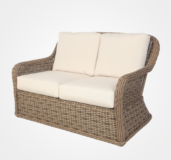 ebel-bellevue-loveseat