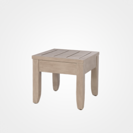 ebel-bellevue-napoli-end-table