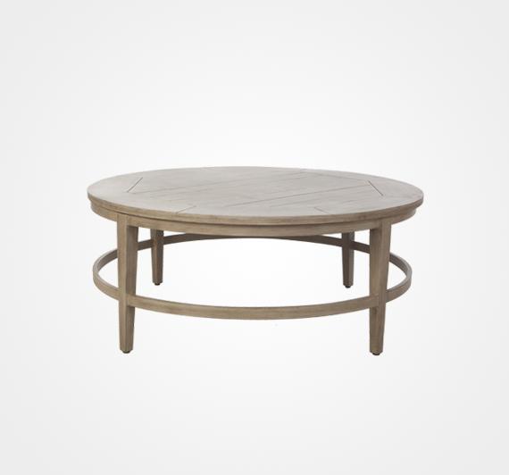 ebel-bellevue-portofino-round-chat-table