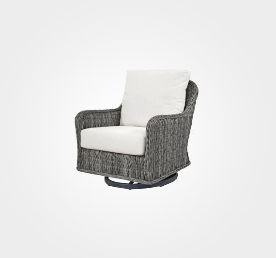 ebel-bellevue-swivel-rocker