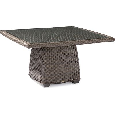 lane-ventue-leeward-conversation-cocktail-table