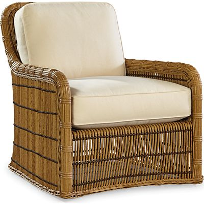 lane-venture-celerie-kemball-rafter-chair