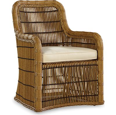 lane-venture-celerie-kemble-rafter-dining-chair