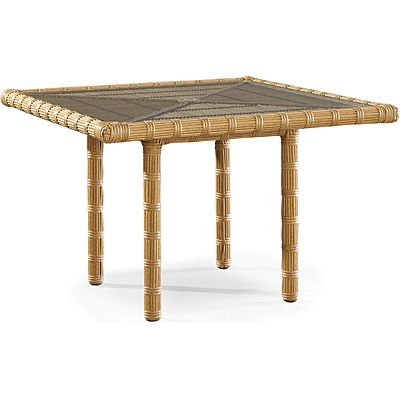 lane-venture-celerie-kemble-rafter-square-dining-table