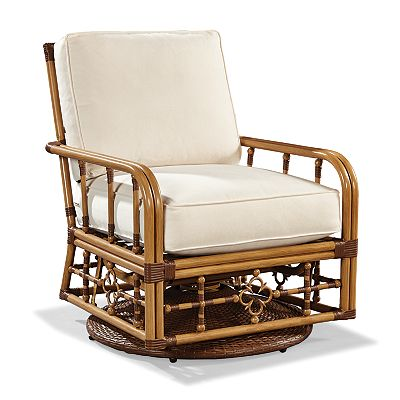 lane-venture-celerie-kemble-swivel-glider
