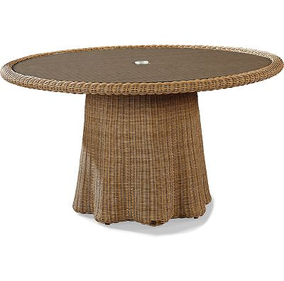 lane-venture-celerie-kimball-round-dining-table