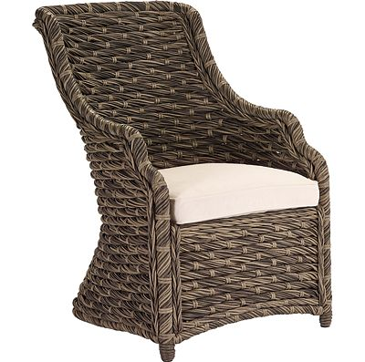 lane-venture-ernest-hemingway-chesterfield-accent-dining-chair