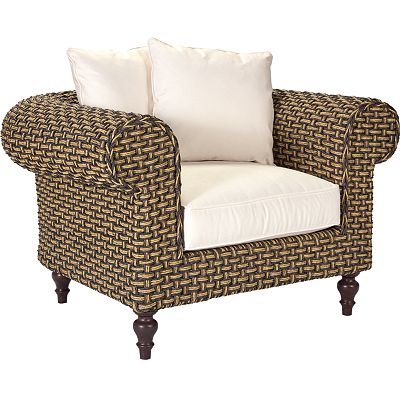 lane-venture-ernest-hemingway-chesterfield-chair