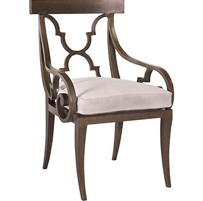 lane-venture-ernest-hemingway-chesterfield-florentine-dining-arm-chair