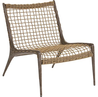 lane-venture-ernest-hemingway-occasional-chair