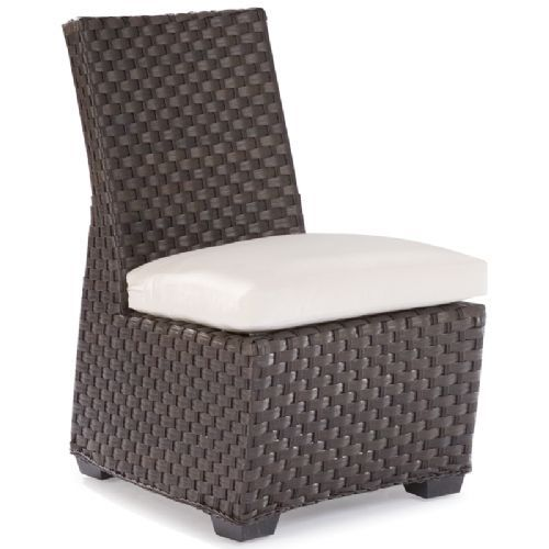 lane-venture-leeward-dining-side-chair