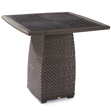 lane-venture-leeward-hi-dining-table