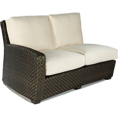 lane-venture-leeward-right-arm-sectional-loveseat