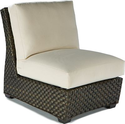 lane-venture-leeward-sectional-chair