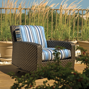 lane-venture-leeward-loveseat