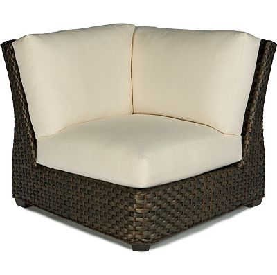 lane-venture-leeward-square-corner-lounge chair
