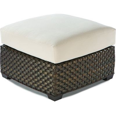 lane-venture-leeward-square-section-ottoman