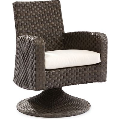 lane-venture-leeward-swivel-dining-game-chair