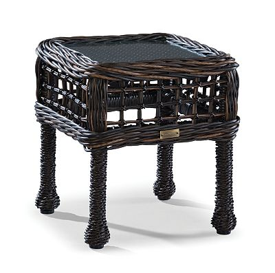 lane-venture-moraya-bay-accent-table