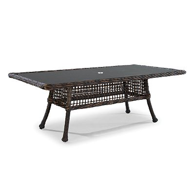 lane-venture-moraya-bay-rectangular-dining-table
