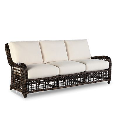 lane-venture-moraya-bay-sofa