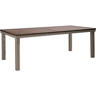 lane-venture-rectangular-dining-table