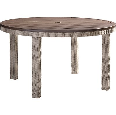 lane-venture-round-dining-table