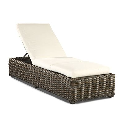 lane-venture-south-hampton-adjustable-chaise