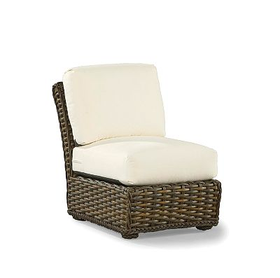 lane-venture-south-hampton-armless-chair