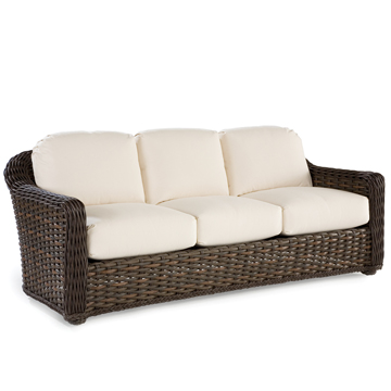 lane-venture-south-hampton-sofa