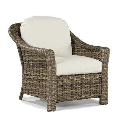 lane-venture-stsimons-chair