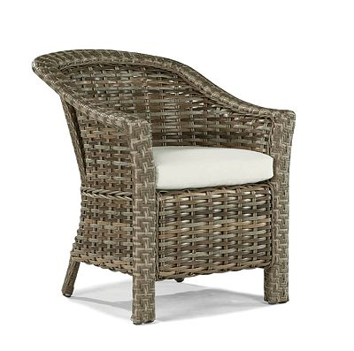 lane-venture-stsimons-dining-chair