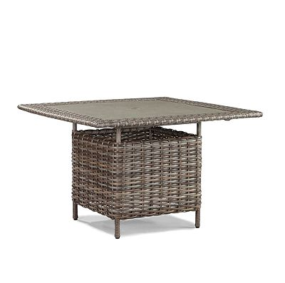 lane-venture-stsimons-dining-table