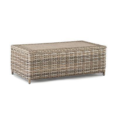 lane-venture-stsimons-rectangular-cocktail-table