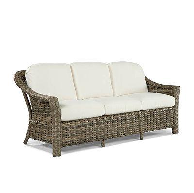lane-venture-stsimons-sofa