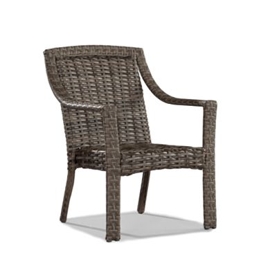 lane-venture-stsimons-stackable-dining-chair