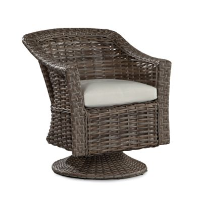 lane-venture-stsimons-swivel-dining-chair