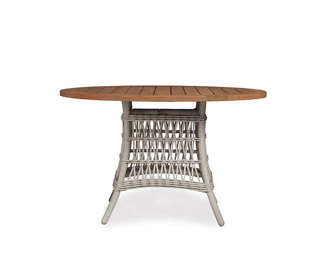 lloyd-flanders-48-dining-table