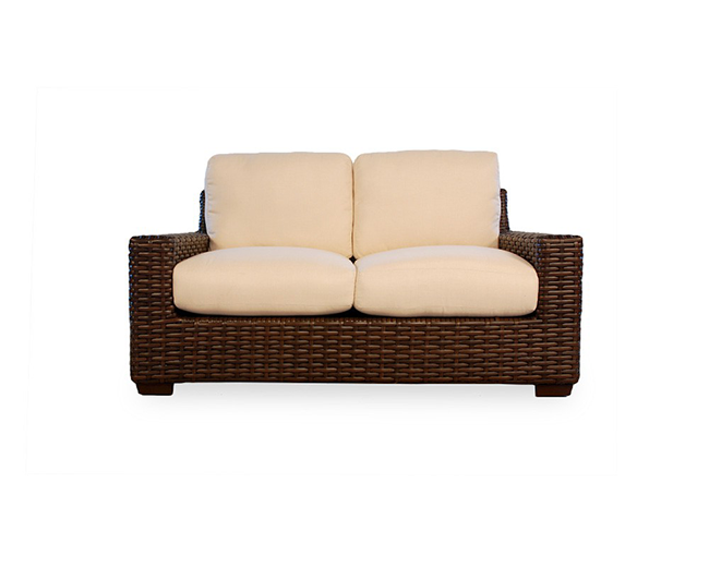 lloyd-flanders-contempo-loveseat