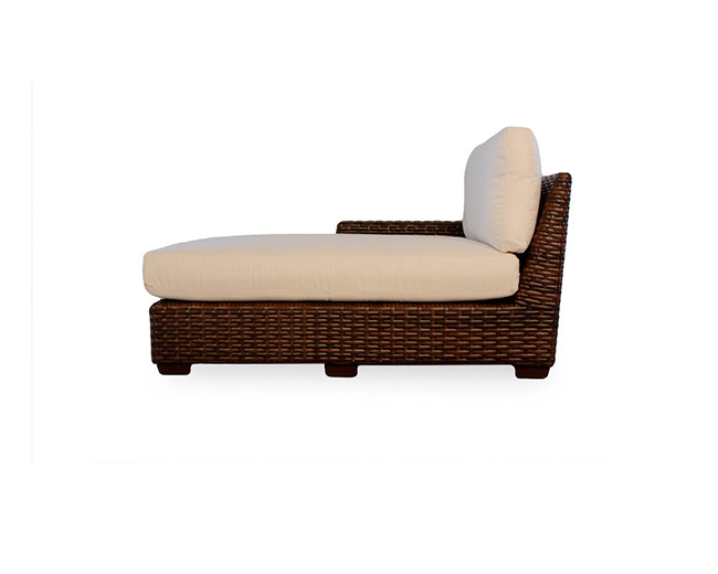 lloyd-flanders-contempo-right-left-arm-chaise