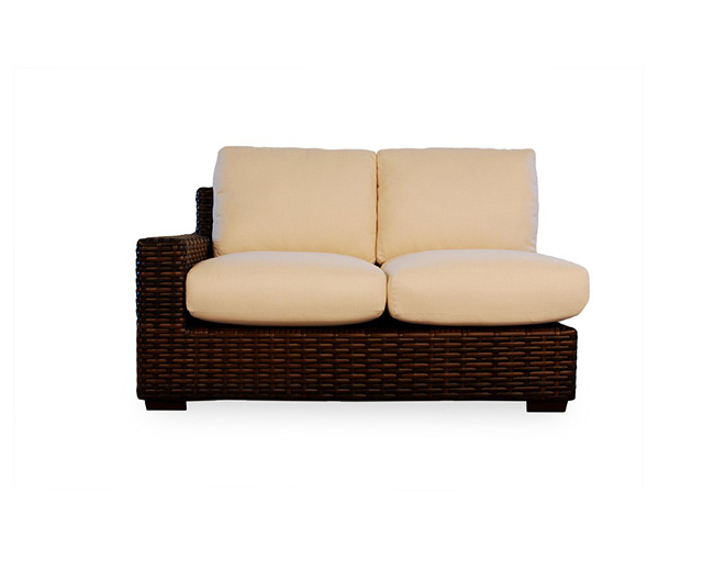 lloyd-flanders-contempo-right-left-arm-loveseat