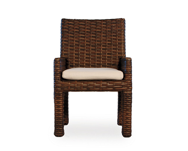 lloyd-flanders-contempo-side-chair